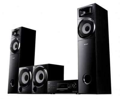 guide for home theater system plan your home theater