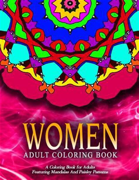 coloring books for adults best sellers coloring books volume 11 coloring