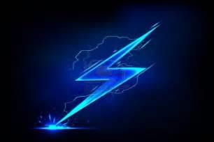 Lightning Animation Lightning Animated Wallpaper For Computer