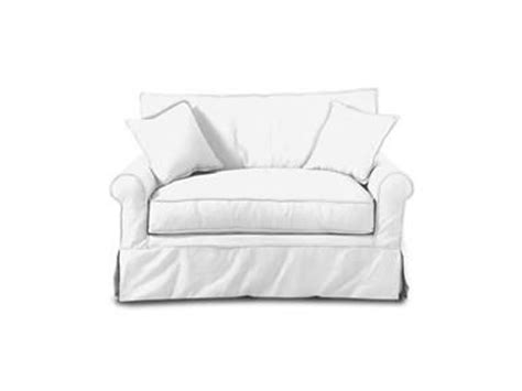 comfy couch columbus ohio shop for rowe somerset twin slipcover sleeper 7679t and