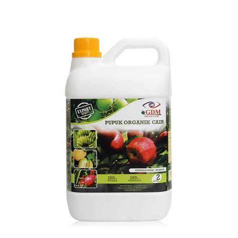 Pupuk Kalsium Cair Terbaik spesialis buah buahan suplemen dan pupuk organik cair