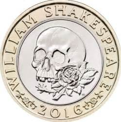Home Design Story Coins by Shakespeare And Beatrix Potter Among New Coin Designs For
