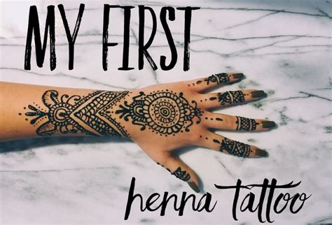 henna tattoo hand dortmund henna www pixshark images galleries