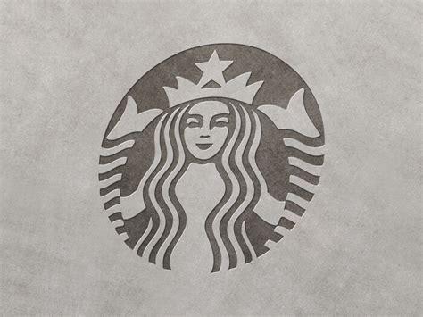 metal engraved mockup metal engraved logo mockup