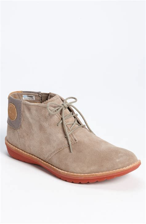 Timberland Low Boots Ful Ring 2 timberland earthkeepers travel chukka in for