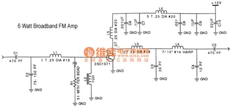 inductor markings 104 inductor markings 104 28 images capacitor value codes capacitor wiring diagram and circuit