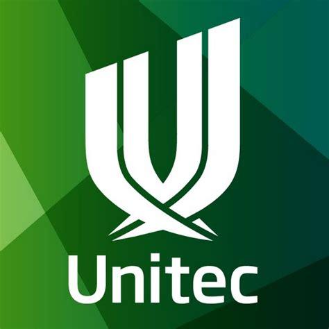 Unitec New Zealand Mba unitec new zealand ユニテック ニュージーランド ニュージーランド専門学校 大学留学 by