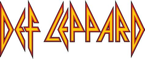 Kaos Def Leppard Logo S 2 note this the in and more in the st louis