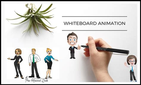 free whiteboard doodle animation software best whiteboard animation software for