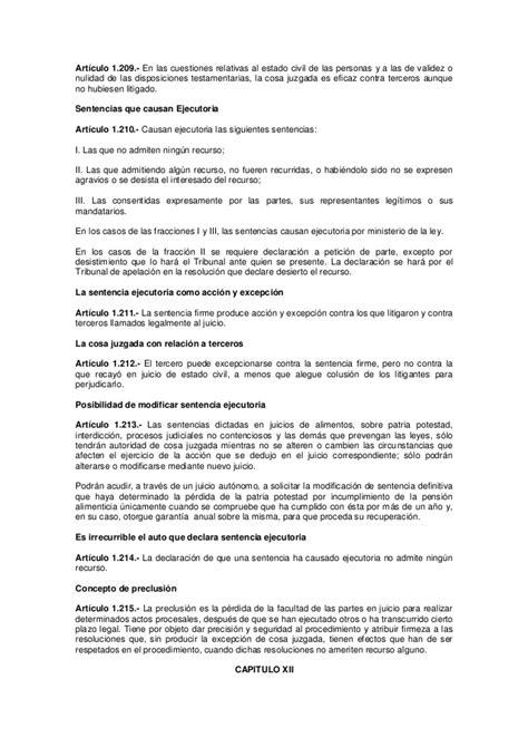 codigo penal edo mex 2016 codigo civil del estado de mexico vigente 2016 codigo de