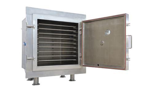 Dryer Cabinet by Medibalt