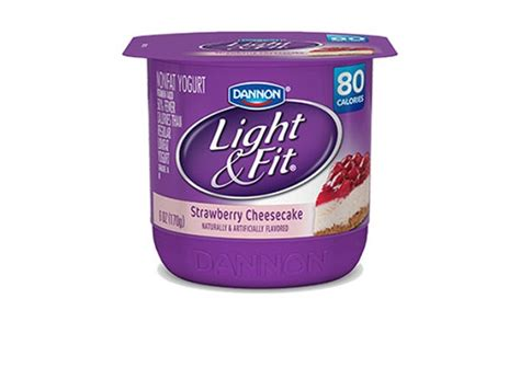 Blue Tip Brand weight loss tips tricks 9 best yogurts for weight loss