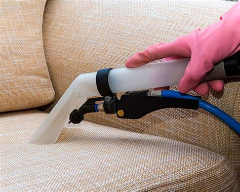 carpet and sofa cleaning cleaning sofa how much does furniture upholstery cleaning