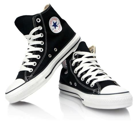 Converse Chuck 1 High converse chuck black white high top canvas new in