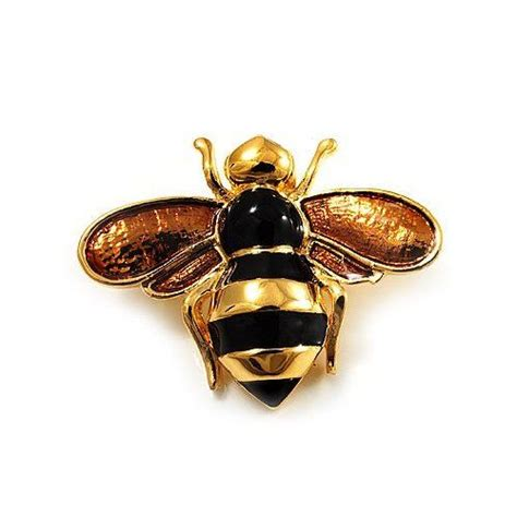 Pin Scrub Bumble Bee 288 best ideas about busy as a bee on brooches