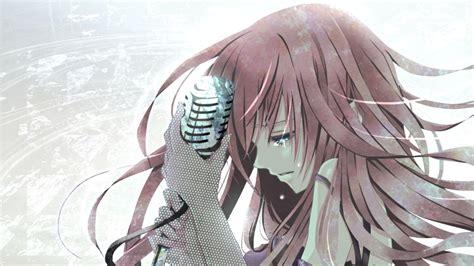 wallpaper anime girl sad sad anime wallpapers wallpaper cave