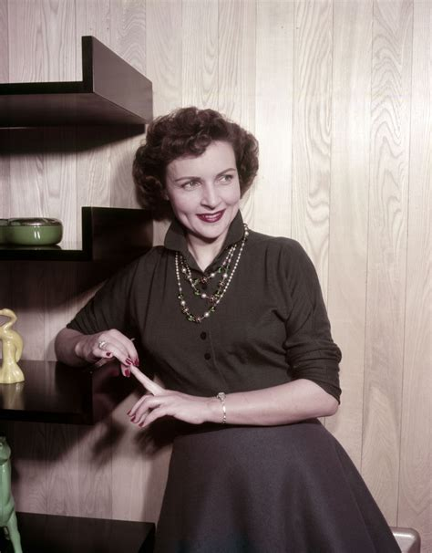 young betty white in her 20s betty white prank calls james corden with ridiculous
