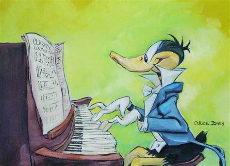 De Looney Tunes Animation Sensations