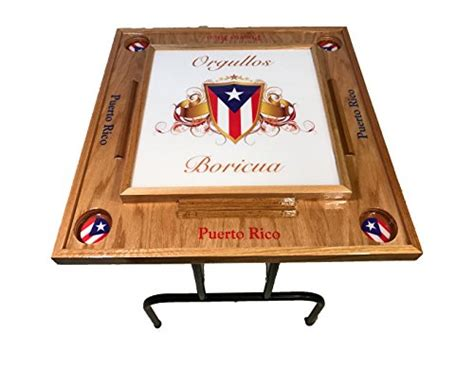 dominoes tables for sale in miami domino table for sale only 4 left at 60