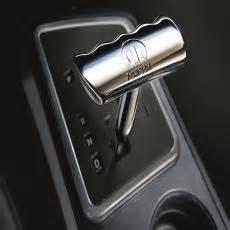 Caliber Borsa ricambi dodge caliber 2 0 158hp accessori auto ricambi