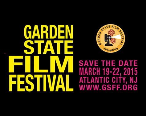 Garden State Sequel Alf Img Showing Gt 2015 The New Jersey Garden State
