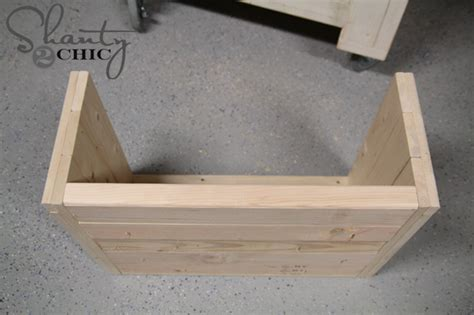 how to build a dog bed pdf diy build wooden dog bed download build adirondack