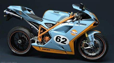 gulf racing motorcycle ducati gulf racing motorcycle ducati custom motorcycles