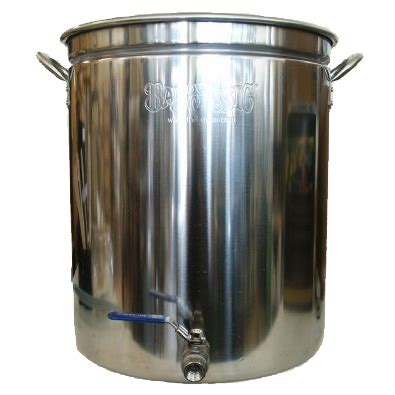 Brew Kettle Make Your Own Wine - build your own brew kettle brewing systems