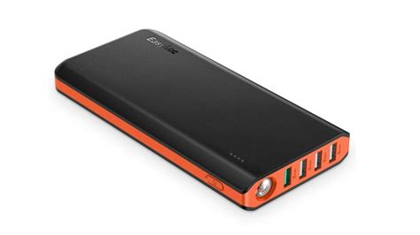 portable phone charger best buy best portable battery chargers