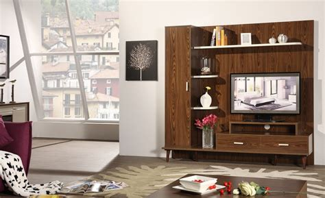 hot designs mdf tv stands with showcase 841 india style tv 2016 hot sell wall wood showcase designs mdf wall mounted