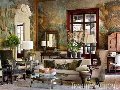 home decorators atlanta 17 best images about barbara westbrook designer on