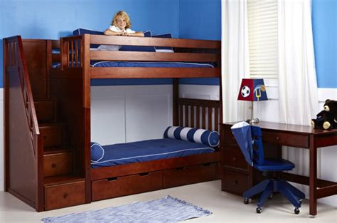 the bedroom source fostering academic success at home structuring study schedules and spaces part 2