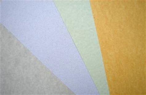 papel troquelado para invitaciones cecoc info 191 qu 233 papel elegir para las invitaciones de boda tipos de papeles para tarjetas de bodas