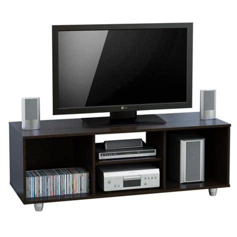 mueble wengue tv comprar mesa para tv color wengue garbarino