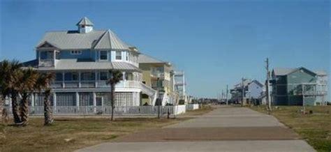 house rentals galveston island house rentals galveston tx