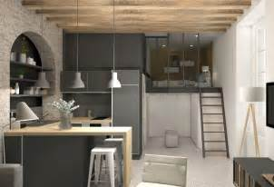renovation amenagement appartement lyon decoration travaux