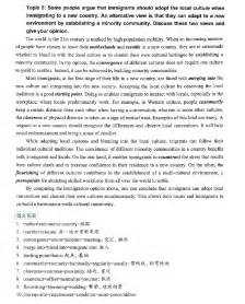 Ielts Essay Writing Task 2 by Go Ielts Ielts Writing Task 2 A Collection To Hit 9 In The Excellent For Those