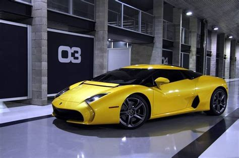 lamborghini top speed 2014 2014 lamborghini 5 95 by zagato review top speed