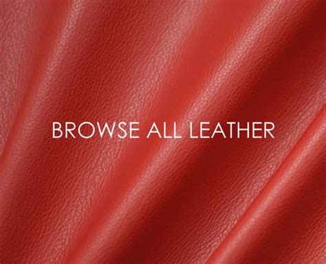 auto upholstery leather suppliers leather hides upholstery leather carroll leather