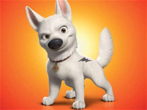 bolt un perro fuera de serie online gratis pelicula en espaol hd bolt un perro fuera de serie
