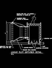 Floor Plan Lighting Symbols heat distribution systems sample drawings