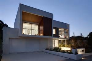 Contemporary Style Home world of architecture attractive contemporary style home
