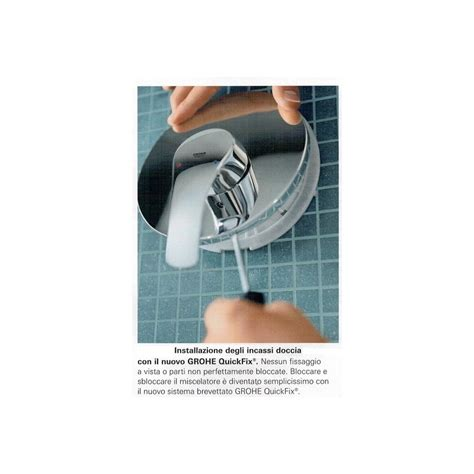 miscelatori bagno grohe grohe miscelatori eurosmart new lavabo bidet