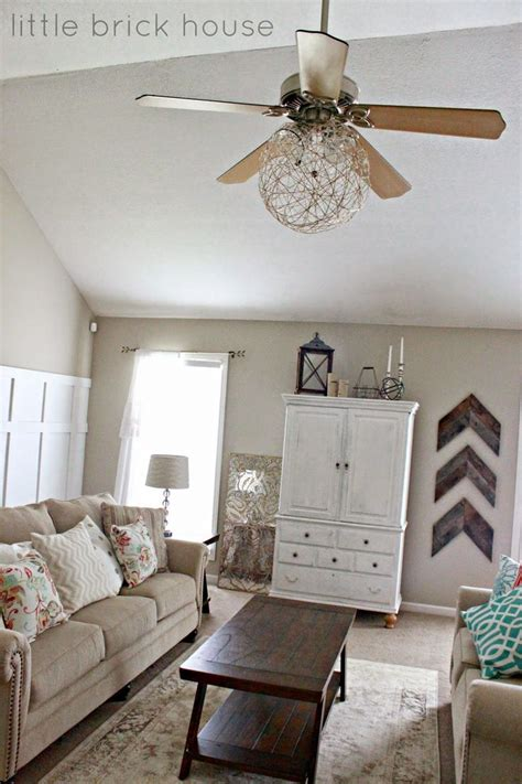 living room ceiling fan ideas 1000 ideas about ceiling fan redo on ceiling fan lights cheap ceiling fans and