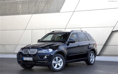 the 2009 bmw 5 series widescreen exotic car pictures 06 2009 bmw x5 security plus widescreen exotic car image 10 of 28 diesel station