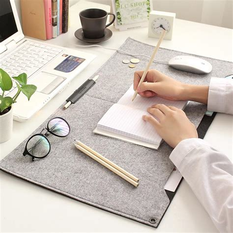 Best Office Desk Accessories Home Office Desk Top Accessories Ideas Greenvirals Style
