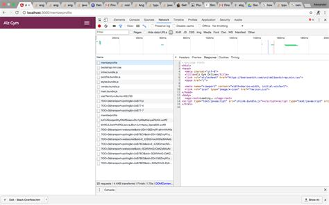 tutorial json delphi json nested object exle phpsourcecode net