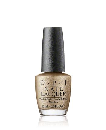 O P I Up Front Personal the gallery for gt opi feelin