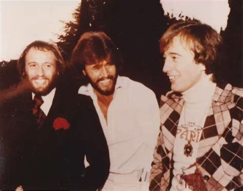 bee gees in the morning live melbourne 1974 232 best images about bee gees on dodger