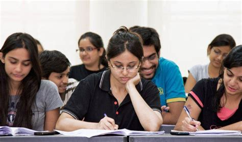 Mba Colleges In Usa For Indian Students by Top Iti Colleges In India 2017 Ranking List